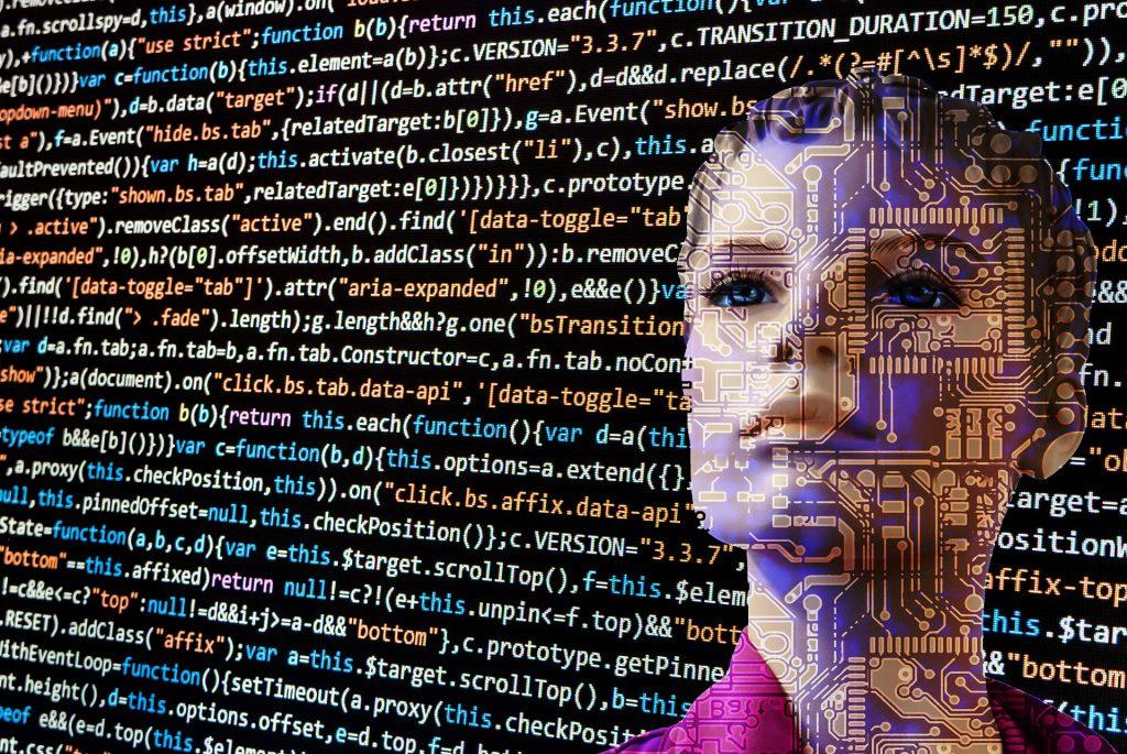 Los robots podrían destruir puestos de trabajo