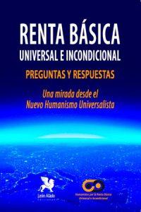 Libro sobre la renta báscia